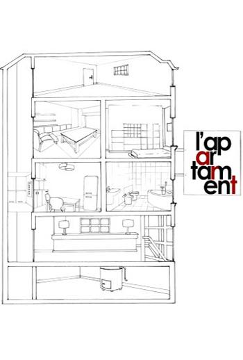 dibuix_apartament